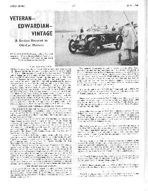Page 30 of April 1960 archive issue thumbnail