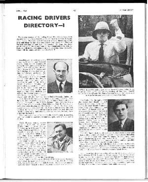 Page 39 of April 1960 archive issue thumbnail