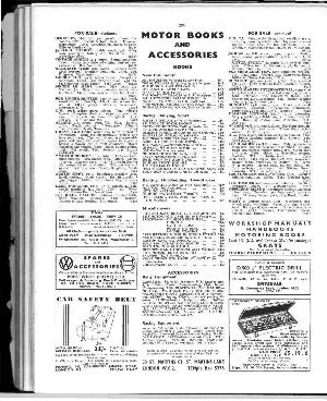 Page 68 of April 1960 archive issue thumbnail