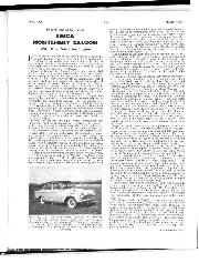 Page 13 of April 1961 issue thumbnail