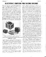 Page 16 of April 1961 issue thumbnail