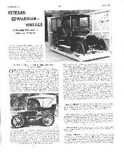 Page 18 of April 1961 issue thumbnail