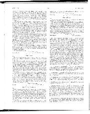 Archive issue April 1961 page 21 article thumbnail