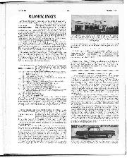 Page 23 of April 1961 issue thumbnail