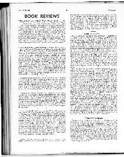 Page 24 of April 1961 issue thumbnail