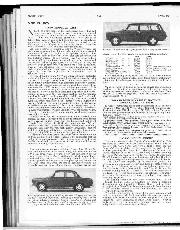 Page 30 of April 1961 issue thumbnail