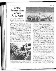 Page 32 of April 1961 issue thumbnail