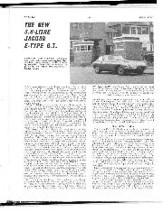 Page 35 of April 1961 issue thumbnail