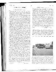 Page 42 of April 1961 issue thumbnail