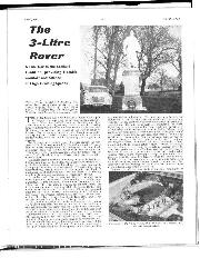 Page 43 of April 1961 issue thumbnail