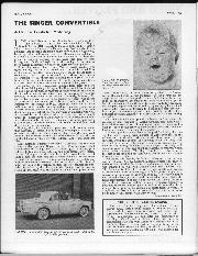 Page 48 of April 1961 issue thumbnail