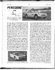 Page 55 of April 1961 issue thumbnail