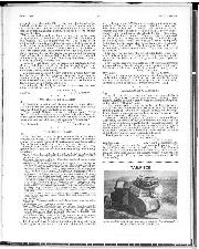 Page 65 of April 1961 issue thumbnail