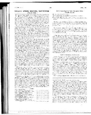 Page 14 of April 1961 archive issue thumbnail