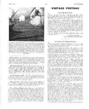 Page 19 of April 1961 archive issue thumbnail