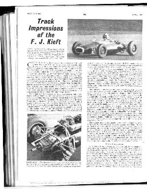 Page 32 of April 1961 archive issue thumbnail