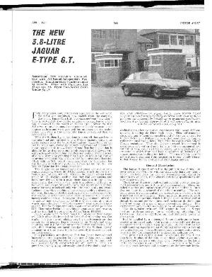 Page 35 of April 1961 archive issue thumbnail