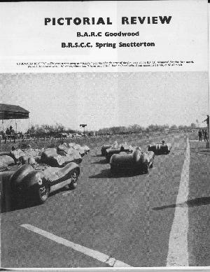 Page 49 of April 1961 archive issue thumbnail