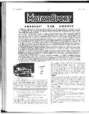 Page 10 of April 1962 issue thumbnail