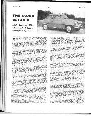 Page 20 of April 1962 issue thumbnail
