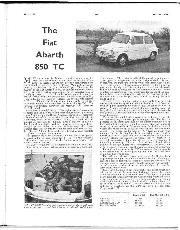 Archive issue April 1962 page 25 article thumbnail