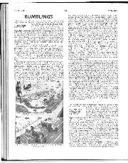 Page 26 of April 1962 issue thumbnail