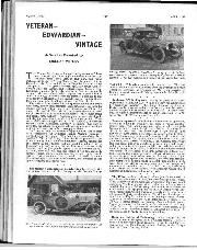 Page 34 of April 1962 issue thumbnail