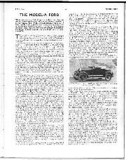 Page 35 of April 1962 issue thumbnail