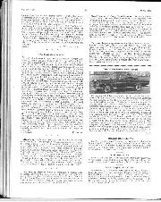 Archive issue April 1962 page 38 article thumbnail