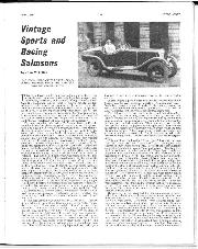 Page 41 of April 1962 issue thumbnail
