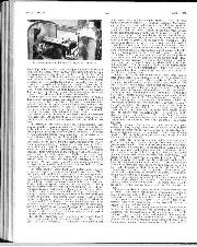 Archive issue April 1962 page 44 article thumbnail