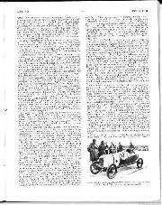 Archive issue April 1962 page 45 article thumbnail