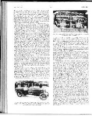 Archive issue April 1962 page 48 article thumbnail