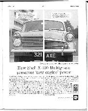 Page 49 of April 1962 issue thumbnail