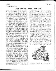 Page 51 of April 1962 issue thumbnail