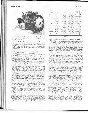 Archive issue April 1962 page 52 article thumbnail