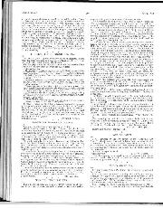 Page 54 of April 1962 issue thumbnail