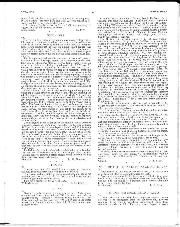 Page 57 of April 1962 issue thumbnail