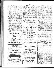 Page 65 of April 1962 issue thumbnail