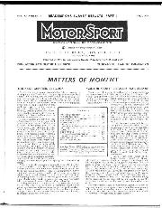 Page 7 of April 1962 issue thumbnail