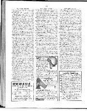 Page 73 of April 1962 issue thumbnail