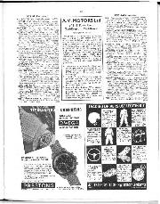 Page 76 of April 1962 issue thumbnail