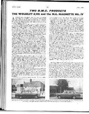 Page 22 of April 1962 archive issue thumbnail