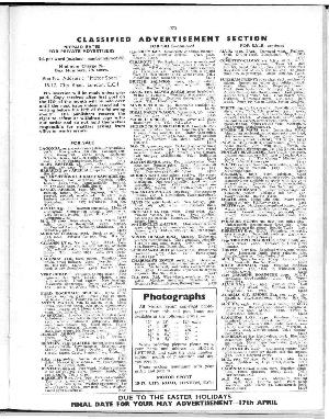 Page 59 of April 1962 archive issue thumbnail
