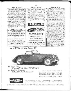Page 70 of April 1962 archive issue thumbnail