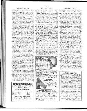 Page 73 of April 1962 archive issue thumbnail