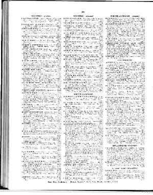 Page 89 of April 1962 archive issue thumbnail