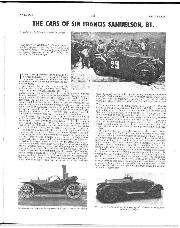 Page 13 of April 1963 issue thumbnail