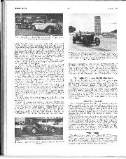 Page 16 of April 1963 issue thumbnail