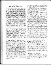 Archive issue April 1963 page 18 article thumbnail